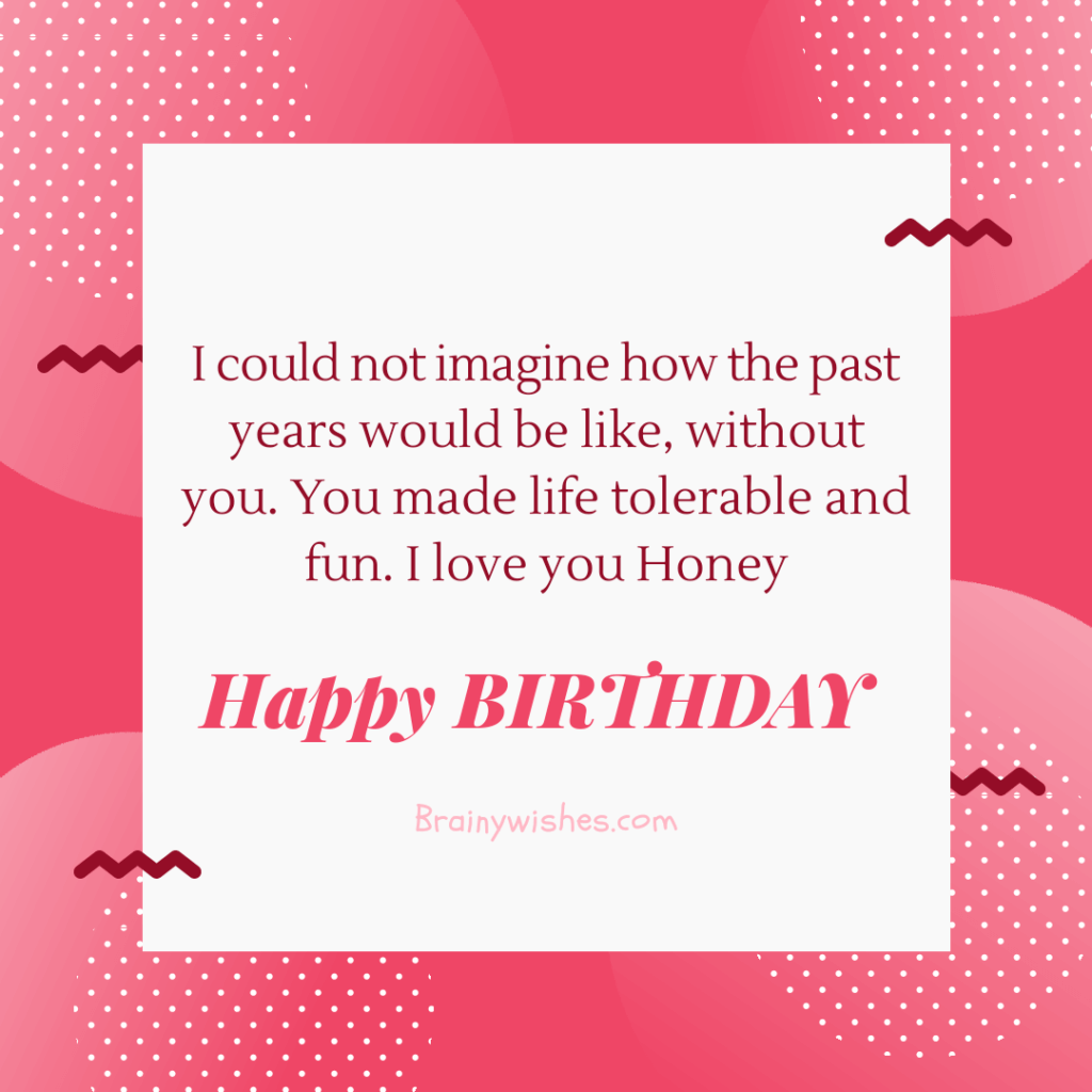 Cute Birthday Wishes For Your Charming Boyfriend: 50+ Birthday Wishes For Boyfriend