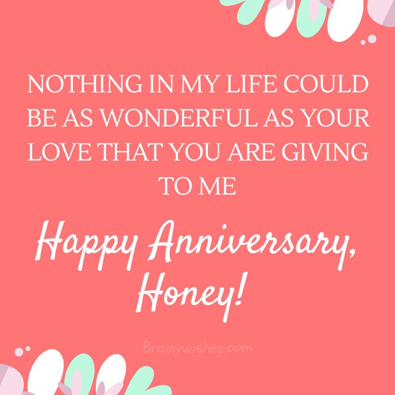 First Wedding Anniversary Messages for Wife, Romantic Anniversary Messages for Wife, 1st Marriage Anniversary Wishes for Wife, Best Anniversary wishes for Wife,