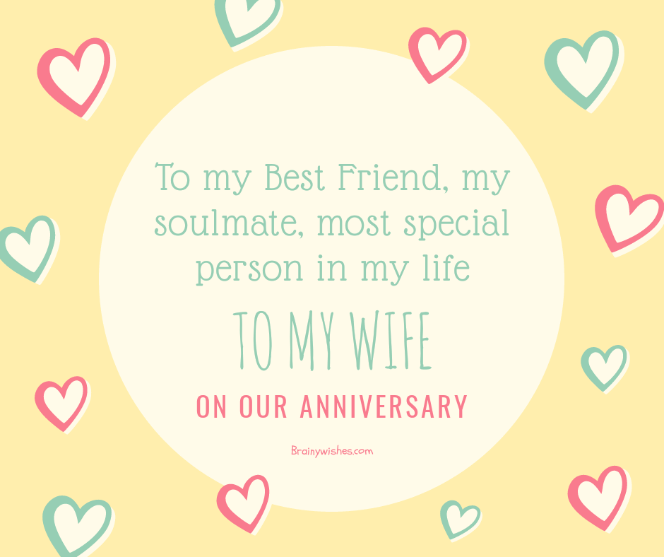 Wedding Anniversary Messages, Wedding Anniversary Wishes for Wife, First Wedding Anniversary Messages for Wife, Romantic Anniversary Messages for Wife, 1st Marriage Anniversary Wishes for Wife, Best Anniversary wishes for Wife,