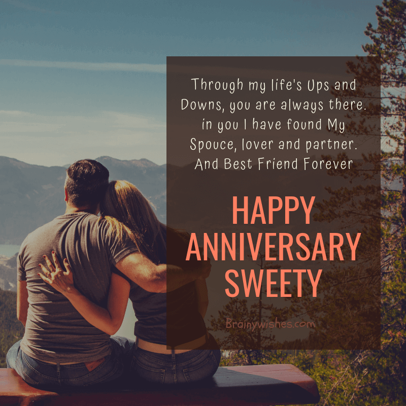 Anniversary Wishes for Wife, Wedding Anniversary Messages, Wedding Anniversary Wishes for Wife, First Wedding Anniversary Messages for Wife, Romantic Anniversary Messages for Wife, 1st Marriage Anniversary Wishes for Wife, Best Anniversary wishes for Wife,