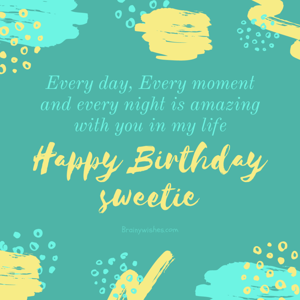 Birthday Wishes for wife, Birthday Messages for Wife, Romantic Birthday Wishes for Wife, Cute Birthday Wishes for Wife, Birthday Wishes\Message for Wife With Love, Birthday Message for Wife in English, Birthday Message for Wife from Husband